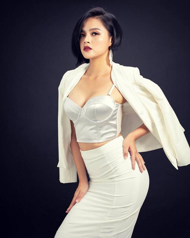 Thu Quỳnh, Diễn viên ấn tượng thu quỳnh, VTV Awards 2019, Ấn tượng VTV 2019