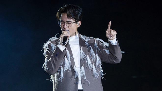 Trước 'Truyện ngắn', Hà Anh Tuấn 'khoe' khoảnh khắc tuyệt đẹp tại Đà Lạt khiến fan thổn thức