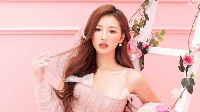 AMEE phát hành MV 'Sao anh chưa về nhà' phiên bản phòng chống dịch COVID-19