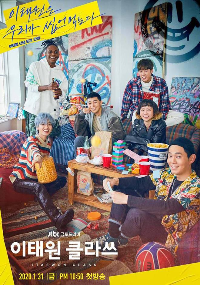 Thế giới hôn nhân,Thế giới hôn nhân tập 14,The World of the Married, tập 14Thế giới hôn nhân,Kim Hee Ae,Han So Hee,Park Hae Joon, phim ngoại tình,The gioi hon nhan