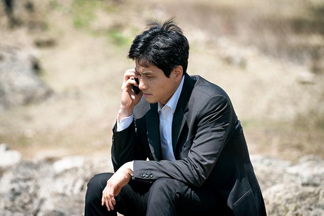 Thế giới hôn nhân,Thế giới hôn nhân tập 16,The World of the Married, tập 16Thế giới hôn nhân,Kim Hee Ae,Han So Hee,Park Hae Joon, xem phim The gioi hon nhan tap 16