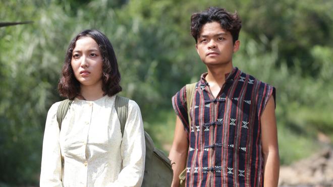 'Truyền thuyết về Quán Tiên' và loạt phim định ngày ra rạp trở lại