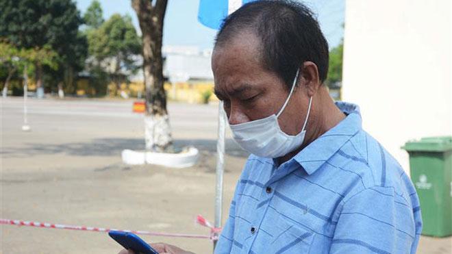 Cuộc thi ảnh 'Ấn tượng Việt Nam mùa COVID-19' kéo dài tới 10/7