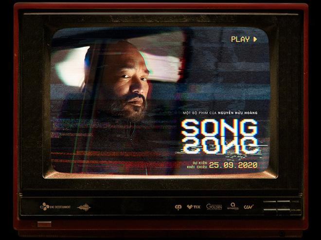 Song Song, phim song song, phim mới, Tiến Luật, Nhã Phương, 1977 Vlog, phim mới, xem phim, phim chiếu rạp, phim hot, phimmoi, phimmoi.vn