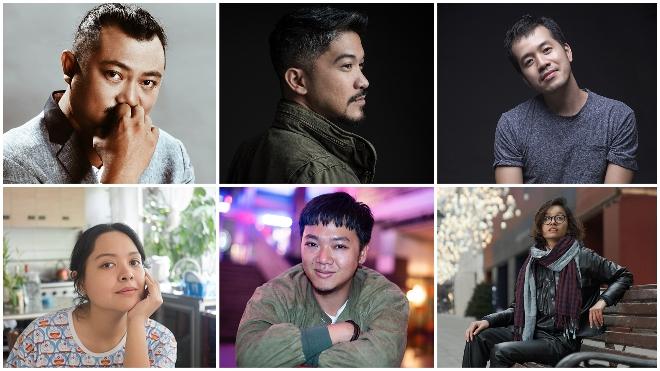 Đạo diễn trẻ Đông Nam Á 'bật mí' nghệ thuật kể chuyện trong tác phẩm điện ảnh