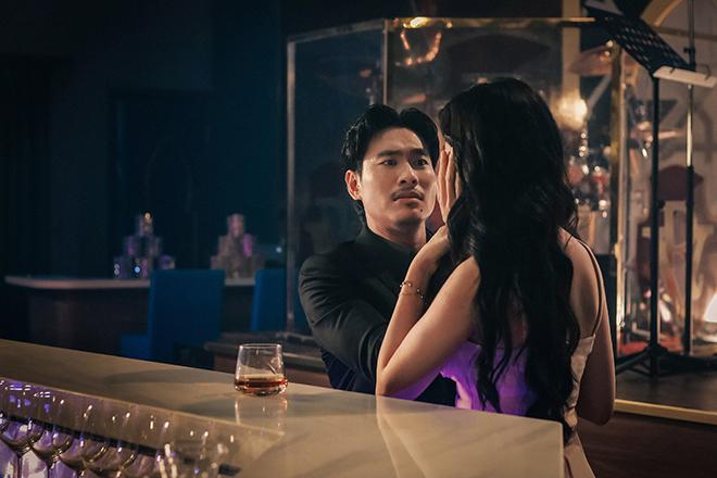 Thu Trang, Kiều Minh Tuấn, Tiệc trăng máu, Chìa khóa trăm tỷ, Key of life, phim chìa khóa trăm tỷ, phim mới, kieu minh tuan phim moi, phim moi thu trang, phim moi
