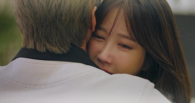 'Penthouse: Cuộc chiến thượng lưutập 20': Ôm tạm biệt Logan Lee, Su Ryeon vào cuộc chiến đẫm máu?