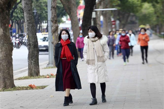 Thời tiết hôm nay, Dự báo thời tiết, Nhiệt độ hôm nay, Thời tiết, Nhiệt độ hà nội, nhiệt độ, nhiệt độ miền bắc, hôm nay lạnh bao nhiêu độ, không khí lạnh, du bao toi tiet
