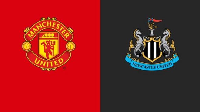 Xem TRỰC TIẾP M.U vs Newcastle (23h30, 06/10) ở đâu?