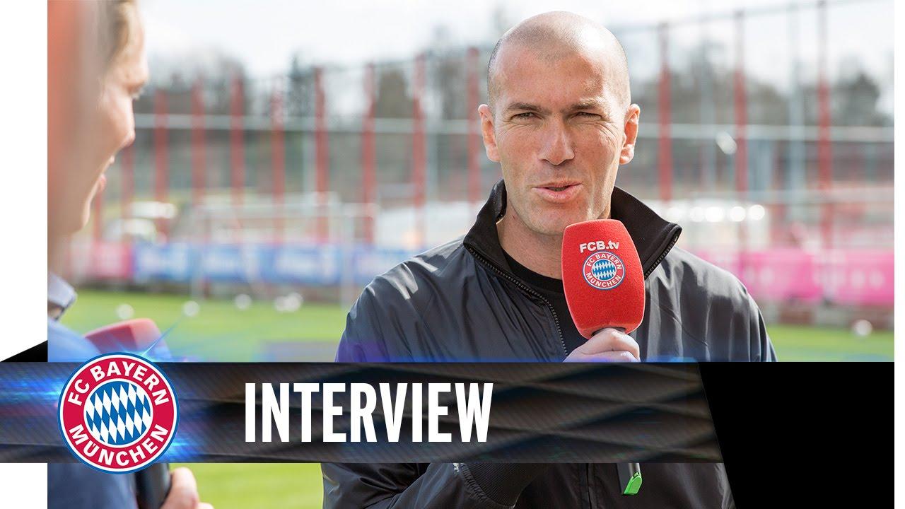 CẬP NHẬT tin sáng 11/10: Italy hòa Ukraine. 'Mourinho vẫn có thể vô địch Premier League'. Zidane rời Real là vì Gareth Bale