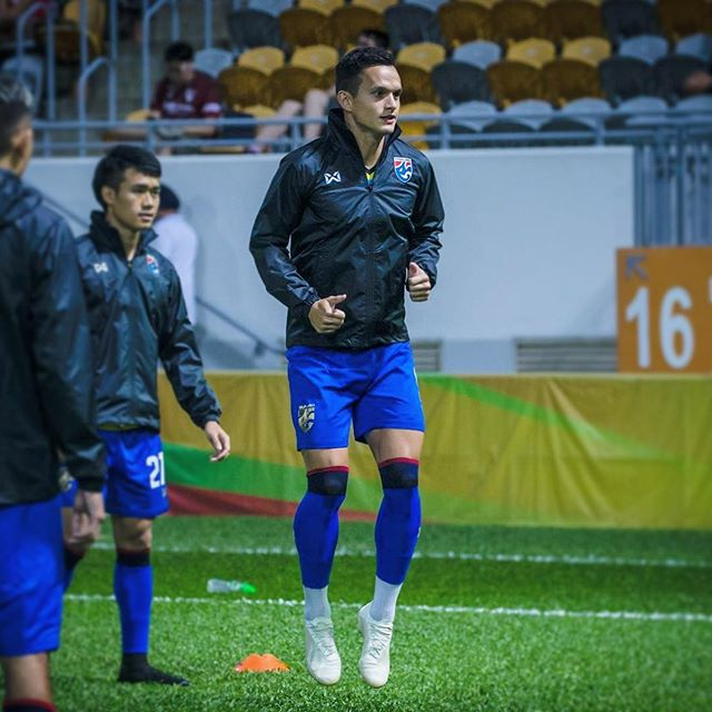 VTV6, truc tiep bong da, VTC3, VTV5, vtv6 truc tiep bong da, trực tiếp bóng đá vtv6, bong da, xem vtv6, Malaysia, Thái Lan, Malaysia Thái Lan, lịch thi đấu AFF Cup 2018.