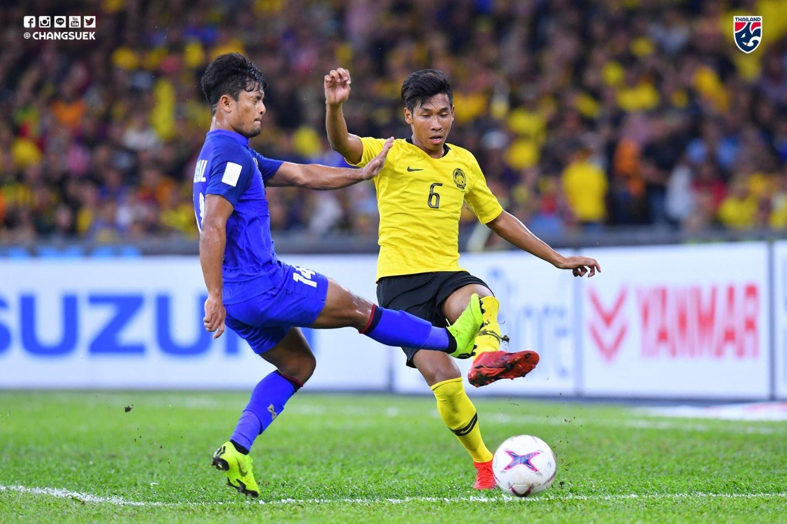VTV6, truc tiep bong da, VTC3, VTV5, bong da, xem vtv6, soi kèo Malaysia vs Thái Lan, nhận định Malaysia vs Thái Lan, Thái Lan, Malaysia, dự đoán bóng đá, AFF Cup 2018