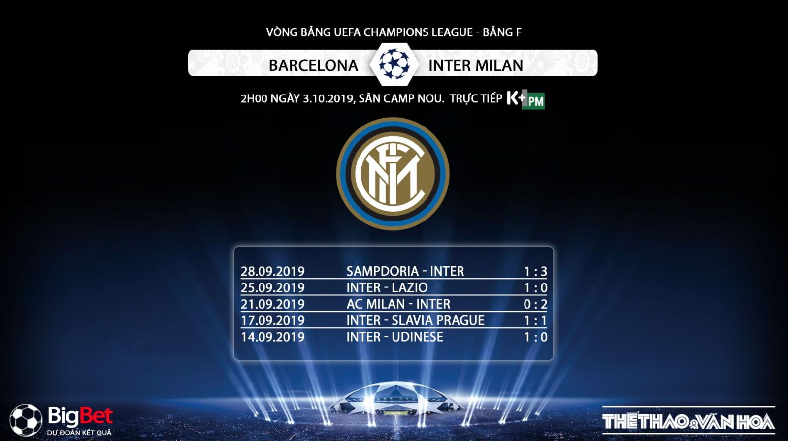 Barcelona vs Inter Milan, kèo bóng đá, truc tiep bong da, trực tiếp bóng đá, K+, K+PM, xem bong da, trực tiếp bóng đá hôm nay, trực tiếp cúp C1 châu Âu, Barcelona