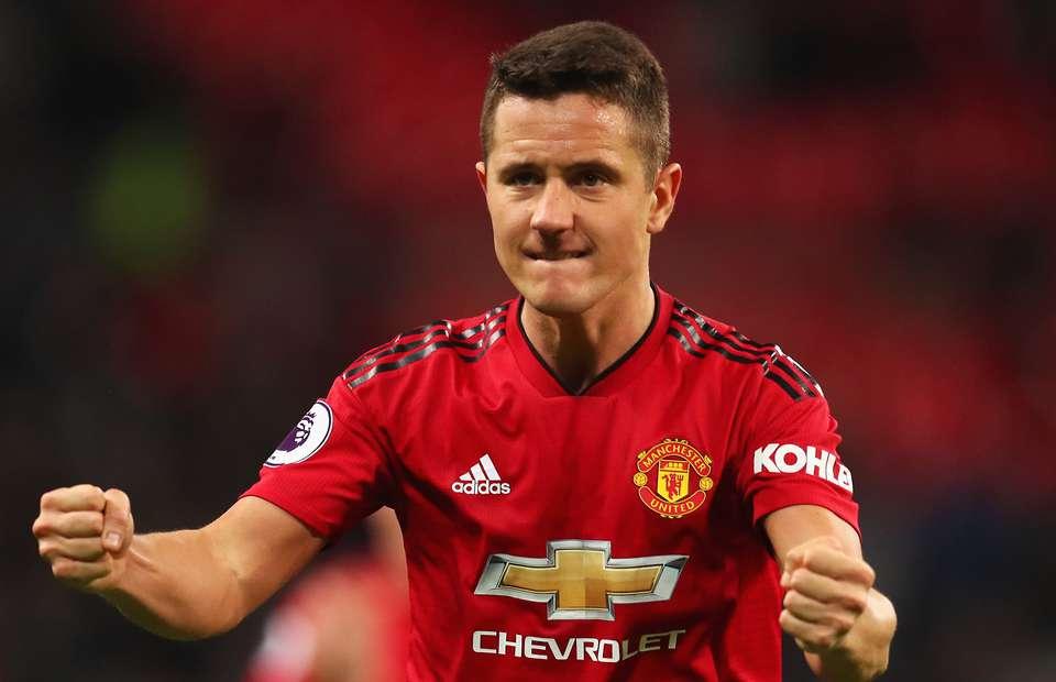 Man Utd 2019, Manchester United, tin chuyen nhuong mu, lich thi dau mu, tin tuc mu, tin tuc bong da, bao the thao 24h, tin mu, mu vs, tin Manchester United, Manchester United