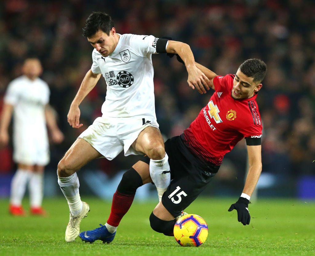 Chuyển nhượng M.U, tin tức chuyển nhượng M.U mới nhất, Fellaini sang Trung Quốc, chuyển nhượng Manchester United, tin tức mu, MU, lịch thi đấu mu, Ole Gunnar Solskjaer