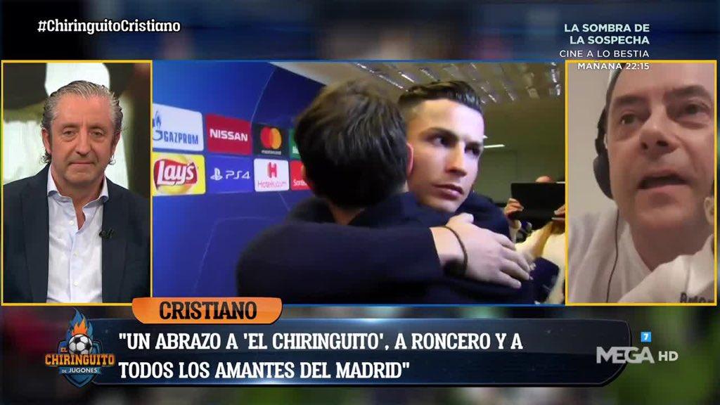 maradona, Ronaldo, Juventus 3-0 Atletico, Kết quả bóng đá, ket qua bong da, Kết quả Cúp C1, Ronaldo lập hat-trick, video clip Juventus 3-0 Atletico, Cristiano ronaldo