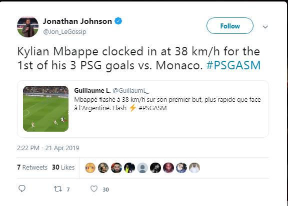 Mbappe, Real Madrid, Kylian Mbappe, PSG, chuyển nhượng, chuyển nhượng Real Madrid, AS Monaco, Ligue 1