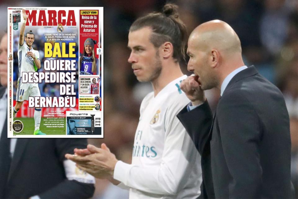 Chuyển nhượng Real Madrid, chuyển nhượng Real, chuyển nhượng mùa hè, Real Madrid, aubameyang, salah, paulo dybala, Luka Jovic, gareth bale, Hazard, bom tấn