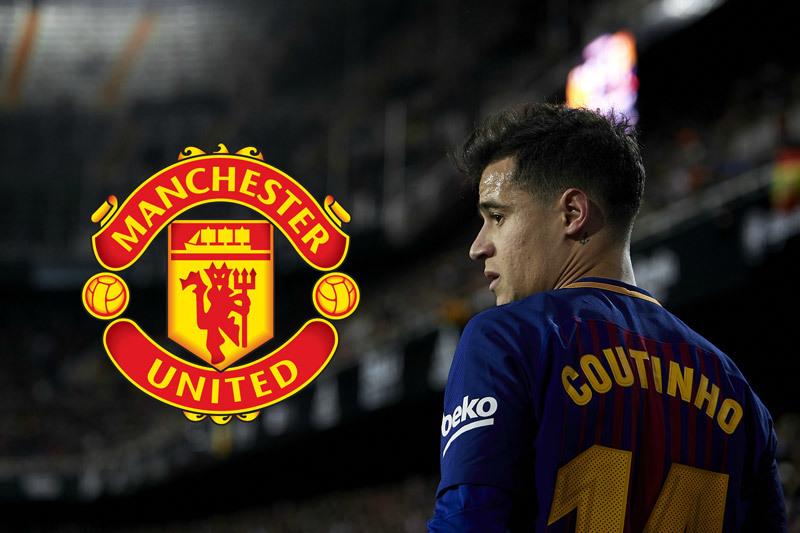 MU, Barca, Barcelona, Real Madrid, Hazard, Chelsea, chuyển nhượng, tin chuyển nhượng, MU mua ai, manchester united, De Ligt, Griezmann