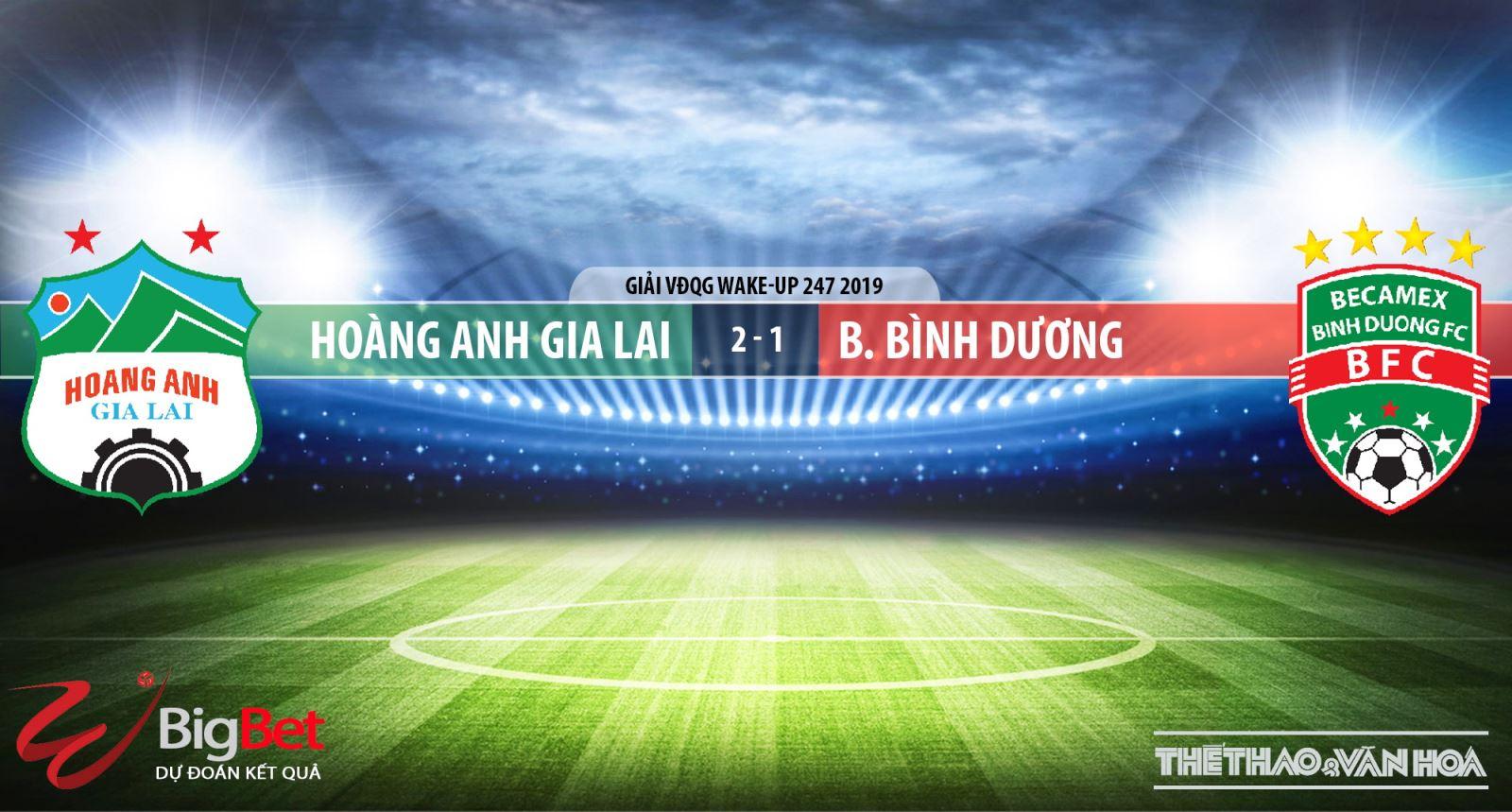 VTV6, HAGL, truc tiep bong da, trực tiếp bóng đá, HAGL vs Bình Dương, Quảng Nam vs Nam Định, truc tiep HAGL, truc tiep Nam Dinh, V League, Hoàng Anh Gia Lai, BĐTV, FPT