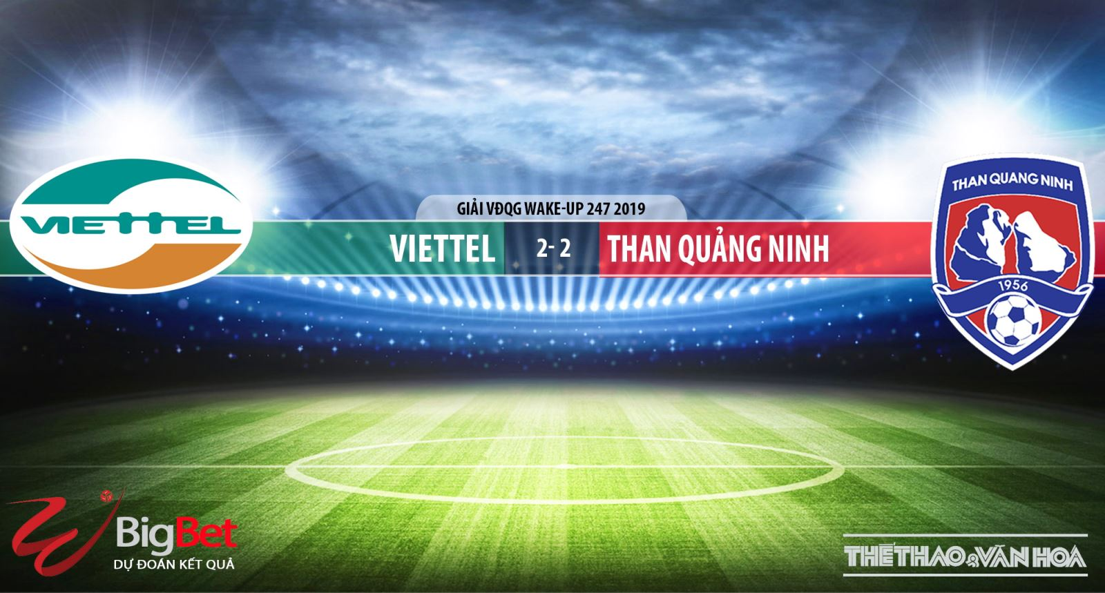 viettel vs than quảng ninh, Viettel, Than Quảng Ninh, trực tiếp Viettel vs Than Quảng Ninh, trực tiếp bóng đá, V-League 2019, VTV6, BĐTV, TTTV, FPT Play, HTV Thể thao
