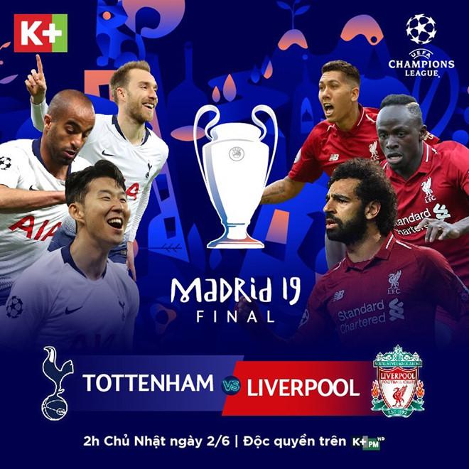 trực tiếp Tottenham vs Liverpool, trực tiếp bóng đá Tottenham vs Liverpool, xem trực tiếp Tottenham vs Liverpool ở đâu, Liverpool, Tottenham