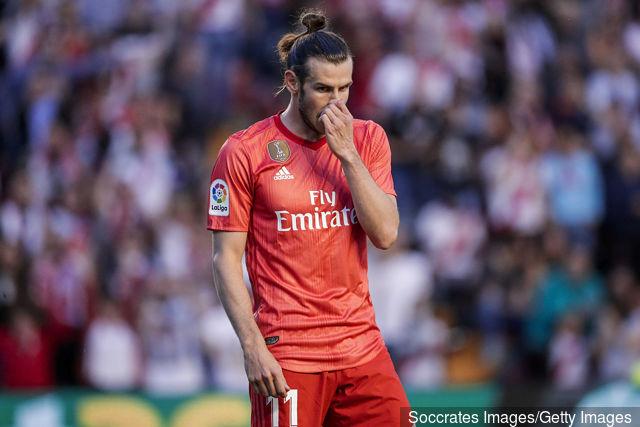 Pogba, MU, Real Madrid, real madrid, neymar, chuyển nhượng, chuyển nhượng Real Madrid, Eriksen, Tottenham, gareth bale