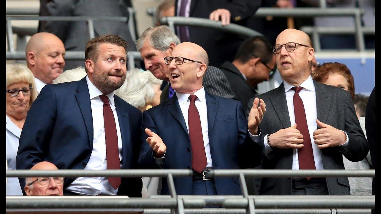 mu, manchester united, tin chuyển nhượng, chuyển nhượng MU, Glazer, tỷ phú giàu nhất nước Anh, mua lại MU