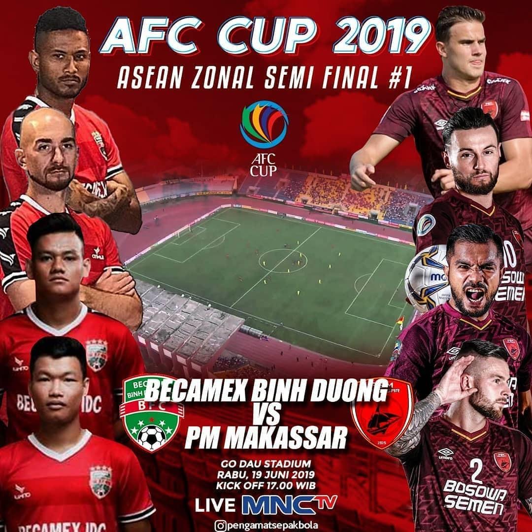 B.Bình Dương – PSM Makassar, link xem trực tiếp B.Bình Dương – PSM Makassar, xem trực tiếp B.Bình Dương – PSM Makassar, trực tiếp bóng đá, trực tiếp AFC Cup