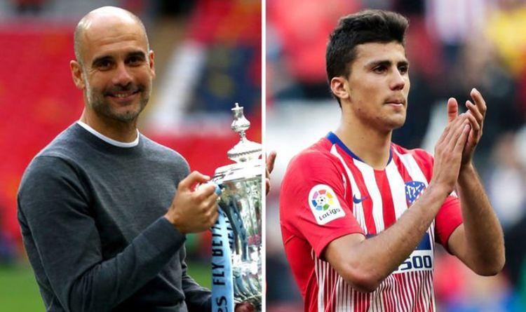 chuyển nhượng, tin chuyển nhượng, Griezmann, Neymar, Barcelona, Real Madrid, PSG, MU, Pogba, Juventus, chuyển nhượng MU