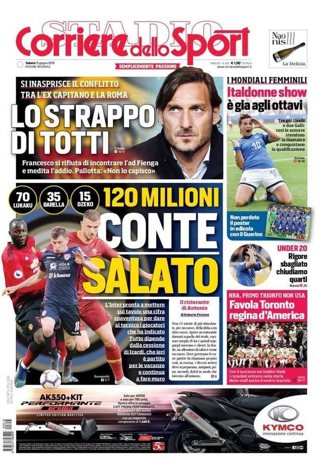 Lukaku, Inter Milan, MU, manchester united, chuyển nhượng MU, Antonio Conte, tin chuyển nhượng, TTCN, MU mua cầu thủ nào