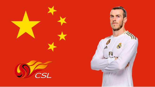 Công Phượng, Pogba, MU, Arsenal, Gareth Bale, Trung Quốc, Real Madrid, chuyển nhượng, Bruno Fernandes, Sergej Milinkovic-Savic, Gareth Bale
