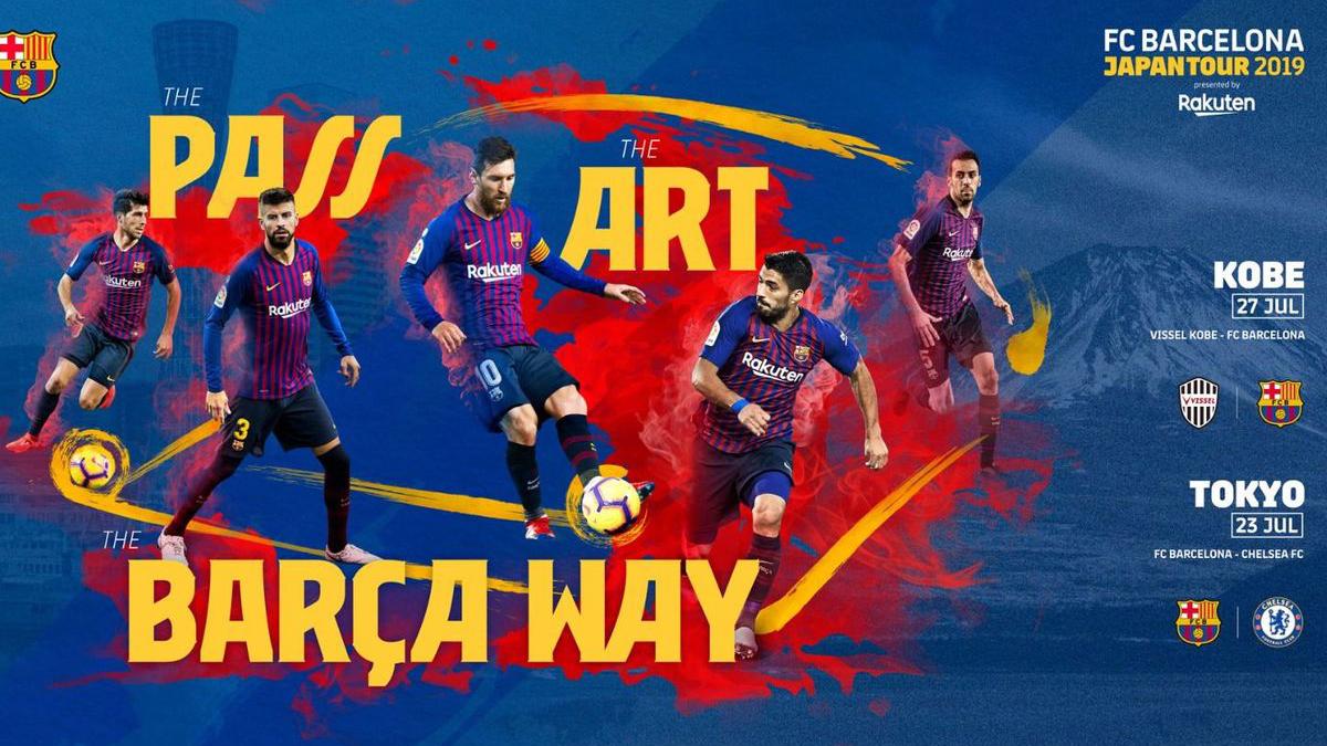 Barcelona, Barca, lịch du đấu Hè 2019 của Barcelona, lịch thi đấu giao hữu Hè 2019 của Barcelona, xem trực tiếp Barcelona đá giao hữu, lịch thi đấu bóng đá hôm nay