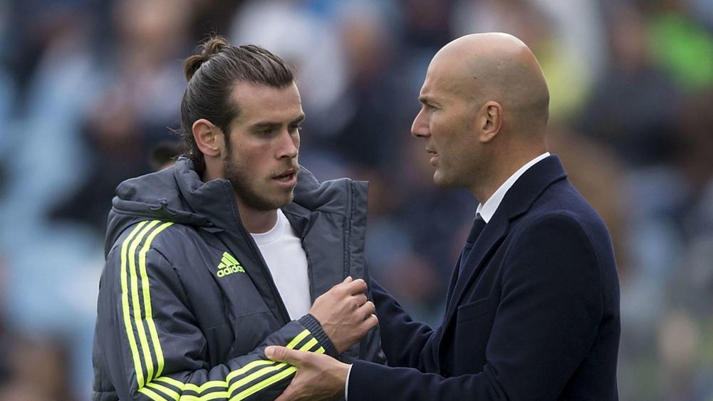 Real, chuyển nhượng Real Madrid, chuyển nhượng Real, lịch thi đấu bóng đá hôm nay, lịch du đấu mùa Hè Real, lịch ICC Cup Real, Bale mâu thuẫn Zidane, Bale sang Trung Quốc