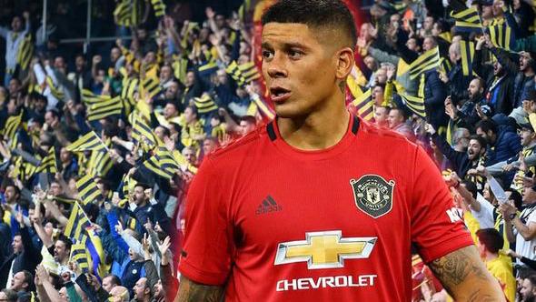 mu, manchester united, rashford, pogba, 11m, penalty, wolves, rojo, everton, chuyển nhượng mu, lịch thi đấu mu, ryan giggs