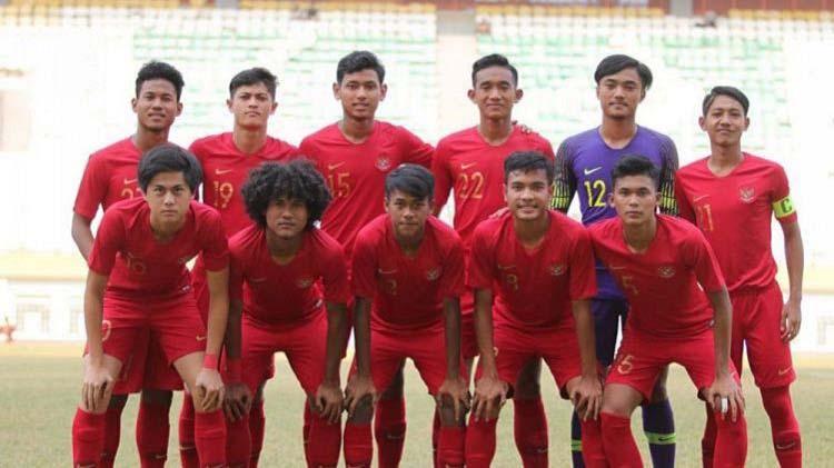 U18 Indonesia vs U18 Timor Leste, trực tiếp U18 Indonesia vs U18 Timor Leste, U18 Indonesia, U18 Timor Leste, nhận định U18 Indonesia vs U18 Timor Leste