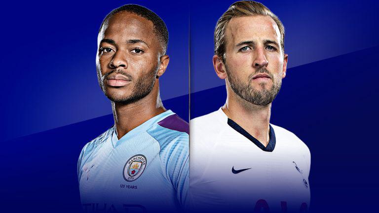 Kết quả bóng đá. Kết quả Ngoại hạng Anh vòng 2. Bảng xếp hạng bóng đá Anh