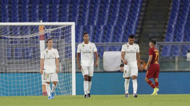 Bóng đá, bóng đá hôm nay, MU, kết quả bóng đá, kết quả MU Chelsea, MU 4-0 Chelsea, PSG bán Neymar, kết quả vòng 1 ngoại hạng Anh, MU, Chelsea, Real vs Roma, Pogba