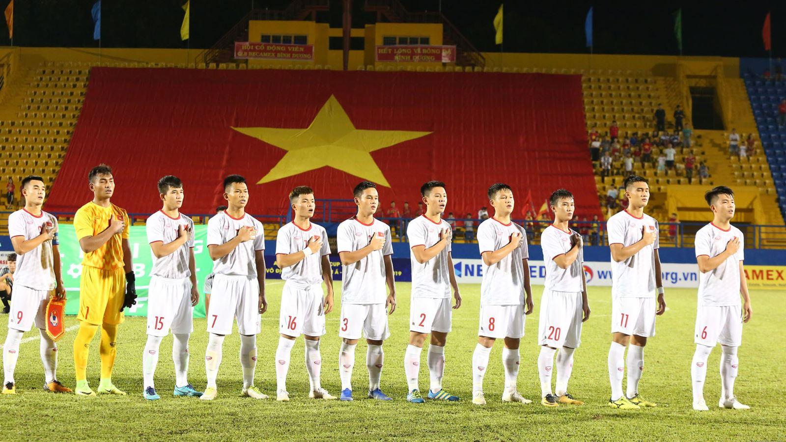 Trực tiếp bóng đá hôm nay: U18 Đông Nam Á, U22 Việt Nam, Futsal Thái Sơn Nam