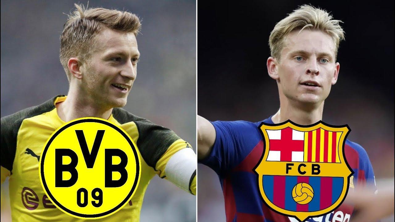 Dortmund vs Barcelona, truc tiep bong da hôm nay, Barca đấu với Dortmund, trực tiếp bóng đá, K+, K+ PM, xem bong da truc tuyen, C1, Cúp C1, Champions League, Barcelona, Inter Milan vs Slavia Praha, Napoli vs Liverpool