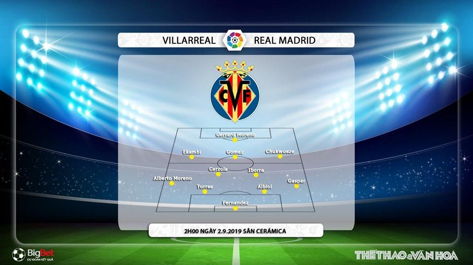 truc tiep bong da hôm nay, Villarreal vs Real Madrid, trực tiếp bóng đá, xem bong da, BDTV, Villarreal đấu với Real Madrid, bóng đá TV, xem bóng đá trực tuyến, Real, Real Madrid, K+
