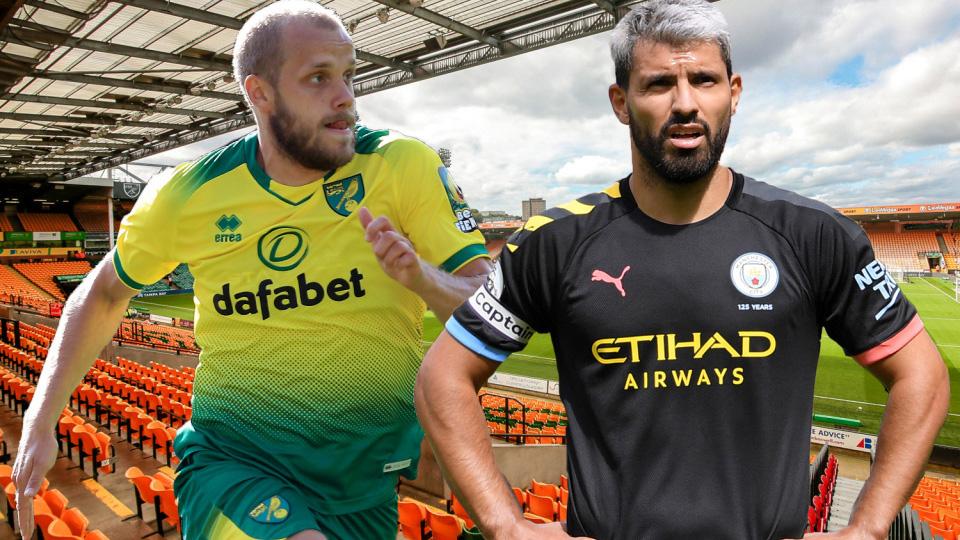 K+, K+PM, soi kèo bóng đá, Man City đấu với Norwich, truc tiep bong da hôm nay, Man City vs Norwich, trực tiếp bóng đá, xem bong da truc tuyen, bong da, Ngoai hang anh