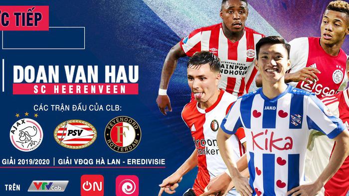 TRỰC TIẾP BÓNG ĐÁ HÔM NAY: West Ham đấu với MU, U16 Việt Nam vs U16 Úc