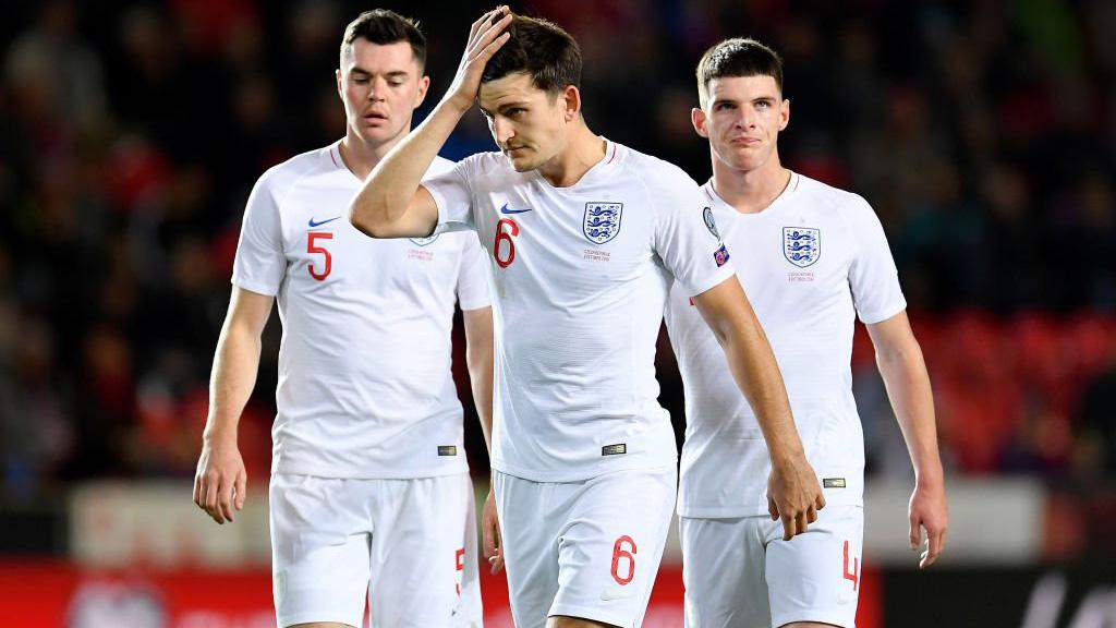 Ket qua bong da hom nay, vòng loại EURO 2020, ket qua bong da, kết quả bóng đá, bong da, bóng đá, BXH vòng loại EURO 2020, Czech vs Anh, Iceland vs Pháp, BĐTV, TTTV, kqbd