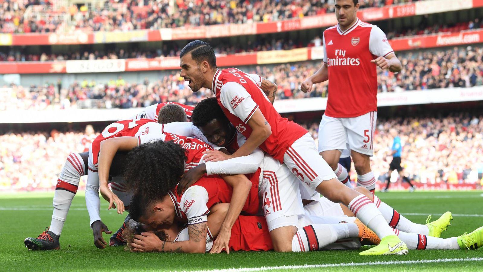 Sheffield Utd đấu với Arsenal , kèo bóng đá, Arsenal, truc tiep bong da hôm nay, Sheffield Utd vs Arsenal , trực tiếp bóng đá, K+PM, K+PC, K+, xem bóng đá trực tuyến