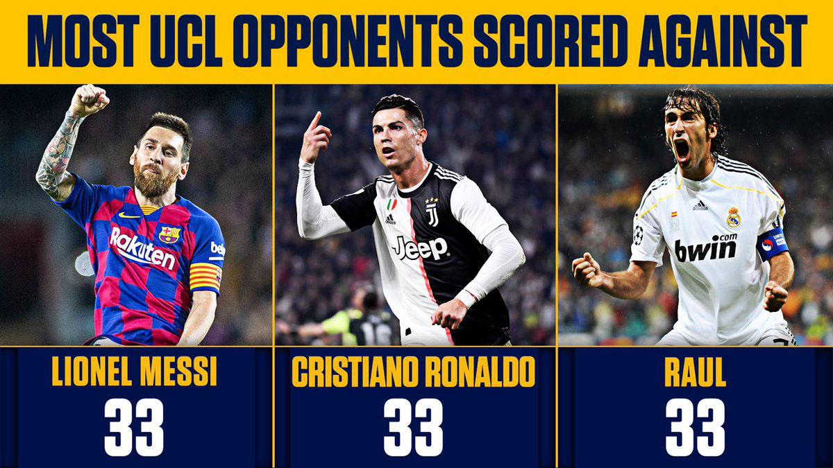 Ket qua bong da, kết quả bóng đá, ket qua bong da hom nay, kết quả cúp C1, cúp C1, K+, K+PM, Slavia Praha Barcelona, kqbd, messi, ronaldo, raul