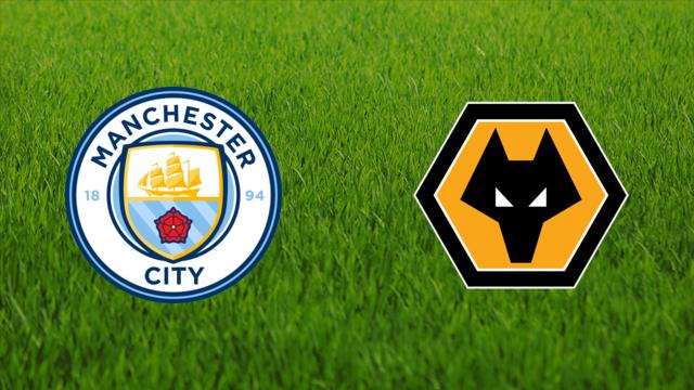 soi kèo bóng đá, Man City đấu với Wolves, truc tiep bong da hôm nay, Man City vs Wolves, trực tiếp bóng đá, K+, K+PM, K+PC, Man City vs Wolves, xem bóng đá trực tuyến, Man City