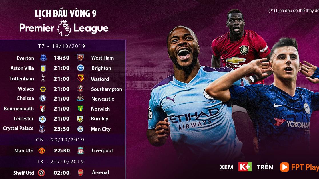 bong da, bóng đá, Chelsea vs Newcastle, truc tiep bong da hôm nay, helsea đấu với Newcastle, trực tiếp bóng đá, K+, K+PM, xem bóng đá trực tuyến, Ngoại hạng Anh, K+PC