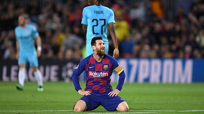 ket qua bong da hôm nay, kết quả bóng đá, ket qua bong da, kết quả Barcelona Slavia Praha, kết quả Cúp C1, kết quả C1, Cúp C1, Messi, Griezmann