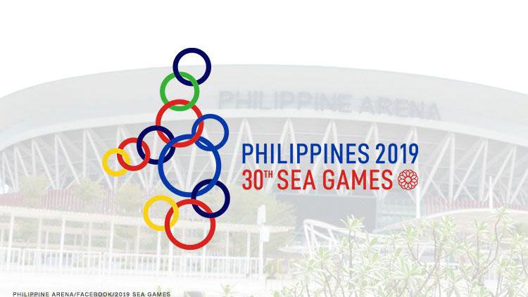 Lịch thi đấu SEA Games, Lịch thi đấu SEA Games 30, LTĐ các môn thể thao SEA Games 30, Lịch thi đấu các môn ở SEA Games, SEA Games 30, Lịch thi đấu Seagame 2019